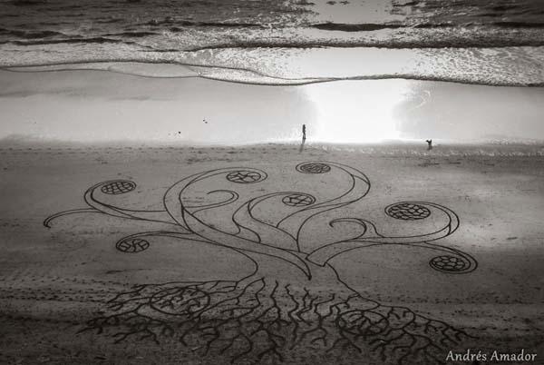 MindBLOWN-A-Single-Rake-To-The-Beach-Andres-Amador's-ArtScape9