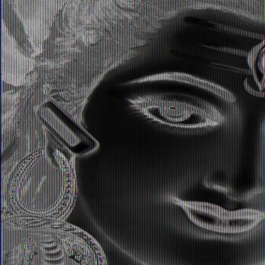 om-namo-shivaya-beautiful-shiva