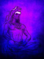 Shiv-Shankar-In-Trans