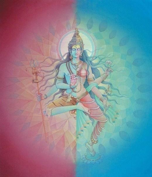 Shiva-Parvati-Picture-BoomShiva