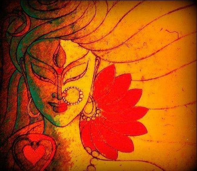ShivaBlast-BoomShankar
