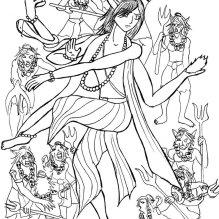 shivanatrajaboomshiva