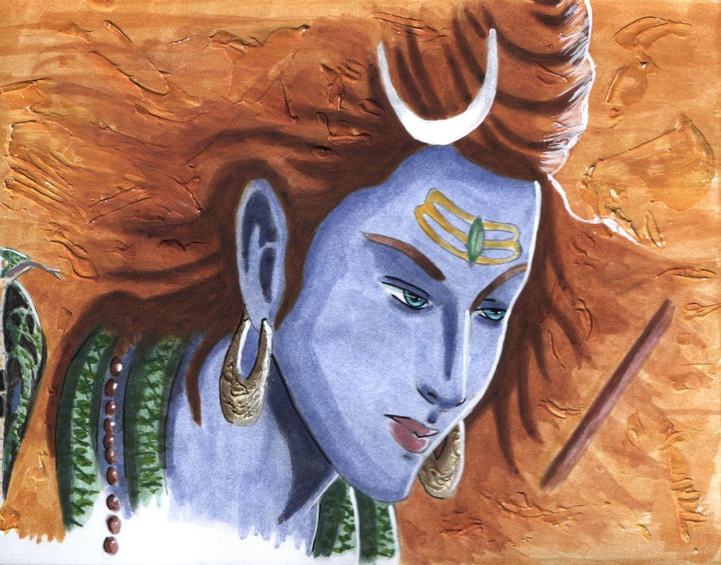 ShivaShankar-OmShiva