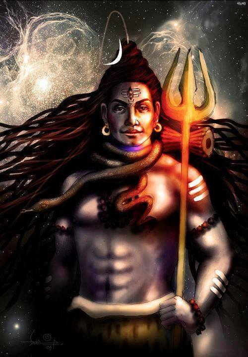 Shivashankarbholenathboomshankar