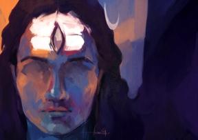 shivashankarShambhuHarHarmahadev