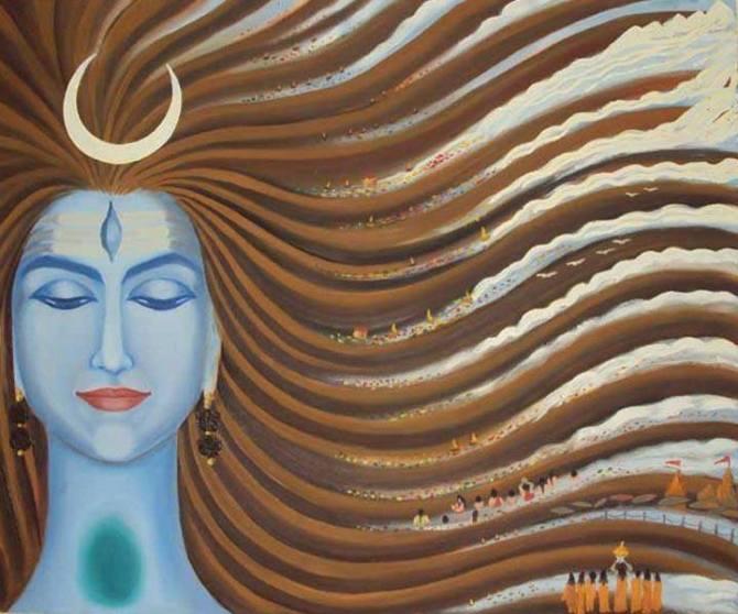 shivashankarshivaboomshiva
