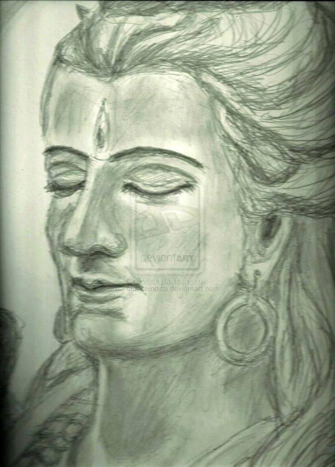 ShivaSketchBoomshivaboom