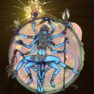 shivsadhna-boomshiva
