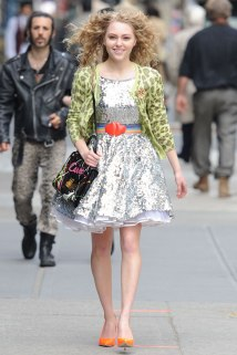 CarrieDiaries-AnnaSophieRobb