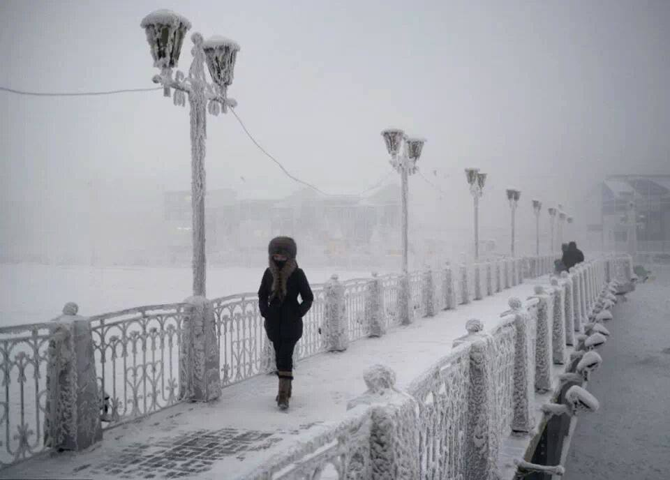Yakutsk-Russia-Minus50-degrees-Celsius-That's-COLD...