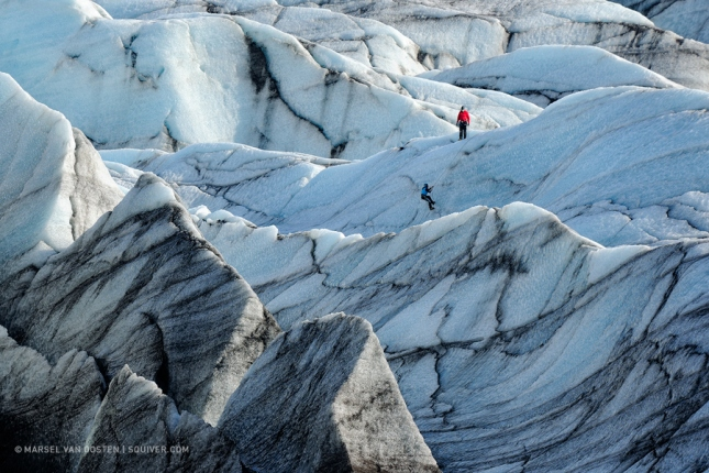 29-Photos-That-Will-Inspire-You-To-Travel-Vatna-Glacier-Iceland