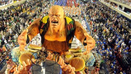 #6. Carnaval-in-Rio-de-Janerio-Brazil