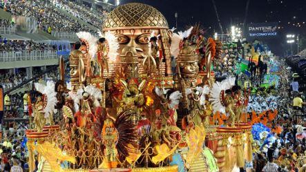 #6. Carnaval-in-Rio-de-Janerio-Brazil1