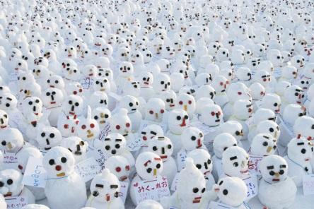 #7. Sapporo-Snow-Festival-in-Sapporo-Japan