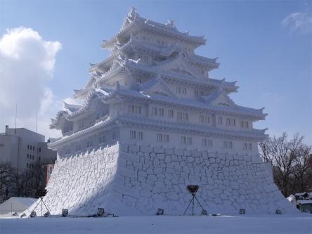 #7. Sapporo-Snow-Festival-in-Sapporo-Japan1