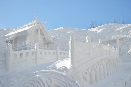 #7. Sapporo-Snow-Festival-in-Sapporo-Japan2