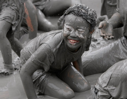 #9. The-Boryeong-Mud-Festival-in-Seoul-South-Korea