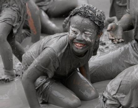 #9. The-Boryeong-Mud-Festival-in-Seoul-South-Korea