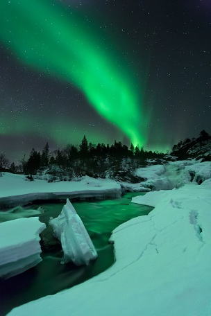 #NorthernLights-Most-Breat-taking-Photographs-Of-Aurora-Borealis1