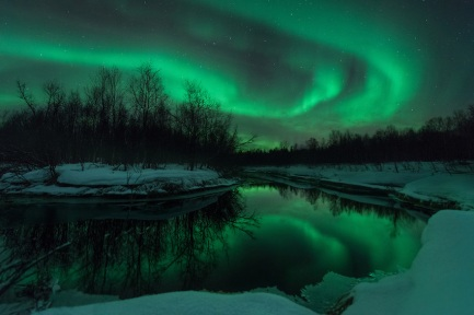 #NorthernLights-Most-Breat-taking-Photographs-Of-Aurora-Borealis11