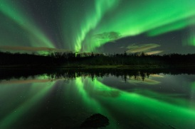 #NorthernLights-Most-Breat-taking-Photographs-Of-Aurora-Borealis8