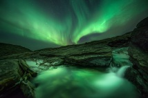 #NorthernLights-Most-Breat-taking-Photographs-Of-Aurora-Borealis9
