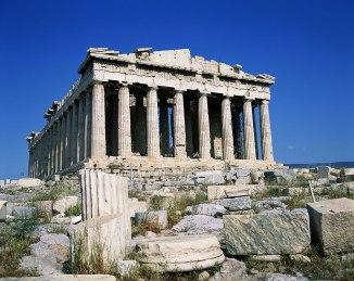 The-Acropolis