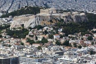 The-Acropolis1
