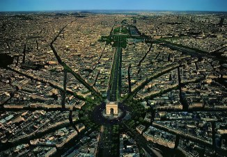 The-Arc-de-Triomphe1