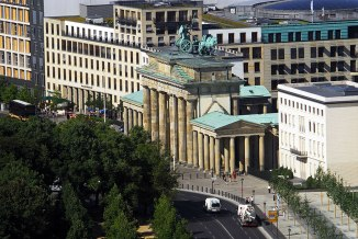 The-Brandenburg-Gate1
