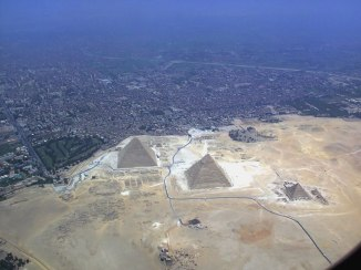 The-Great-Pyramids-of-Giza1