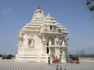 Baba-Baroh-Temple-Kangra-Himachal-Pradesh-India