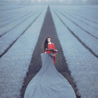 Mind-Blowing-photography-oleg-oprisco-1