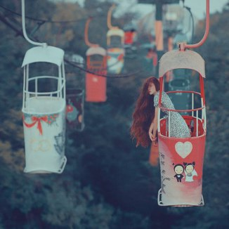 Mind-Blowing-photography-oleg-oprisco-11