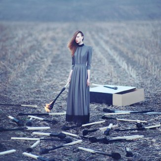 Mind-Blowing-photography-oleg-oprisco-15