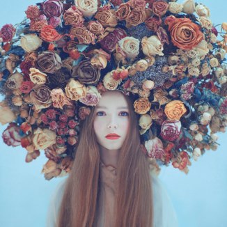 Mind-Blowing-photography-oleg-oprisco-16