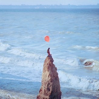 Mind-Blowing-photography-oleg-oprisco-2