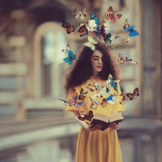 Mind-Blowing-photography-oleg-oprisco-4