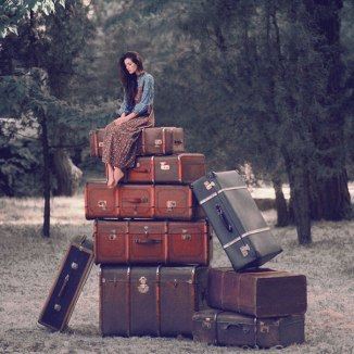 Mind-Blowing-photography-oleg-oprisco-5