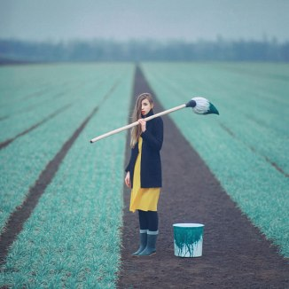 Mind-Blowing-photography-oleg-oprisco-9