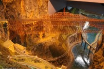 world's-largest-model-railway-Northland-Flemington-New-Jersey-1