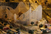 world's-largest-model-railway-Northland-Flemington-New-Jersey-3