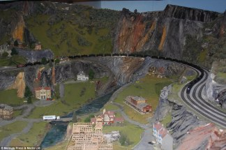 world's-largest-model-railway-Northland-Flemington-New-Jersey-5