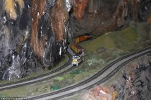 world's-largest-model-railway-Northland-Flemington-New-Jersey-7