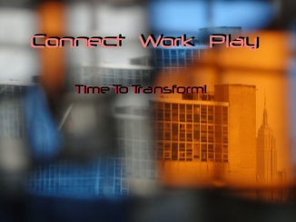 ConnectWorkPlay