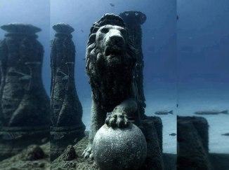 Cleopatra'sPalaceAlexandria-Egypt