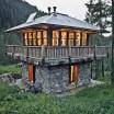 WonderHome- Multiple-story-tiny-home