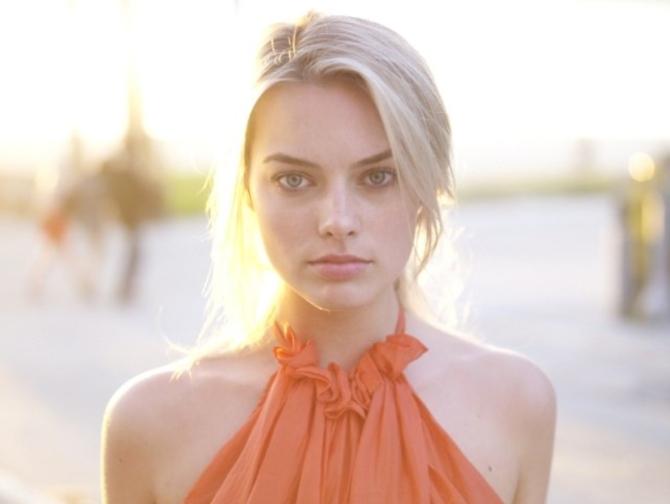 Image Result For Margot Robbie Margotrobbie