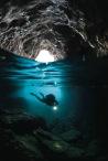 underworld-underwater life15