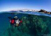 underworld-underwater life16